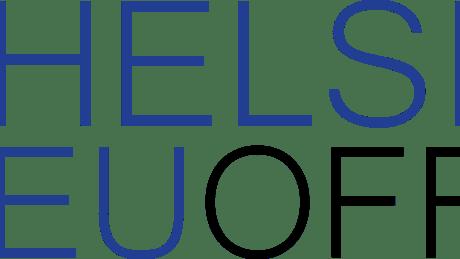 Arcada ny medlem i Helsingfors EU-kontor